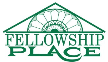Fellowship-Place-Inc.-New-Haven-CT