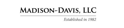 Madison-Davis, LLC