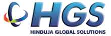 HGS Canada Inc. (Hinduja Global Solutions)