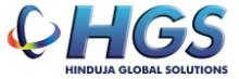 HGS Canada Inc. (Hinduja Global Solutions)