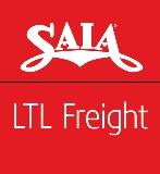 Saia LTL Freight logo