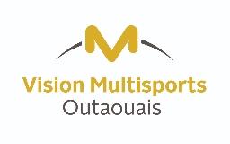 Vision Multisports Outaouais inc. logo