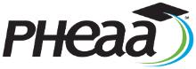 Pennsylvania Higher Education Assistance Agency (PHEAA)