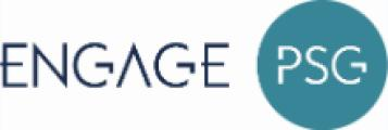 Engage PSG logo