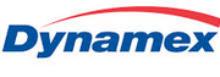 Dynamex, LLC