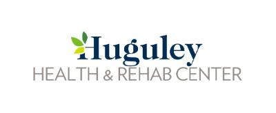 Huguley Nursing & Rehab