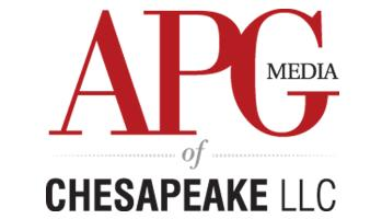 American Consolidated Media-Chesapeake