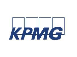http://www.get2gulf.com/company/kpmg