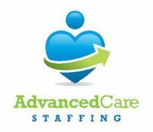 Elmhurst Hospital Jobs, Employment | Indeed com