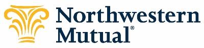 Northwestern Mutual-Philadelphia