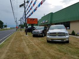 Vip Auto Outlet >> Vip Auto Outlet Automotive Mechanic Salaries In The United States