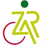 ZAR Nanz medico - Zentrum für ambulante Rehabilitation-Logo