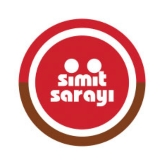 Simit Sarayı'in logosu