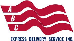 ABC Express Delivery
