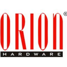 Orion Hardware