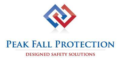 Peak Fall Protection