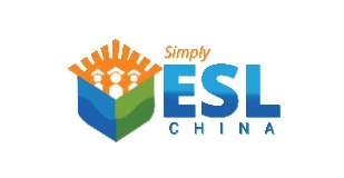 Simply ESL China