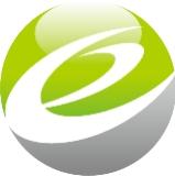 株式会社エキスパートのロゴ