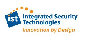 Integrated Security Technologies, Inc.