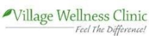 Village Wellness Clinic