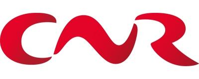 COMPAGNIE NATIONALE DU RHÔNE: accéder à la page entreprise