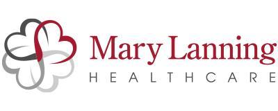 Jobs employment in hastings ne indeed company with hastings ne jobs mary lanning healthcare publicscrutiny Choice Image