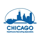 Healthcare Recruiting Specialists
