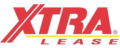 XTRA Lease - A Berkshire Hathaway Company