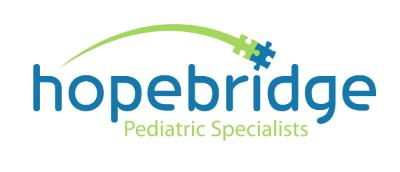 Hopebridge Pediatric Specialists