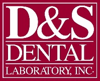D&S Dental Laboratory, Inc.
