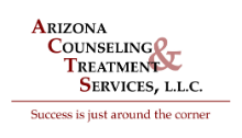 Arizona Counseling & Treatment Services, LLC