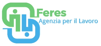 Logo Feres Spa Agenzia per il Lavoro