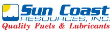 Sun Coast Resources, Inc.