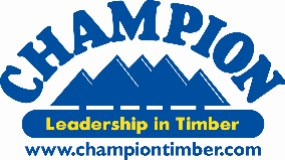 Champion Timber - go to company page