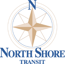 North Shore Transit