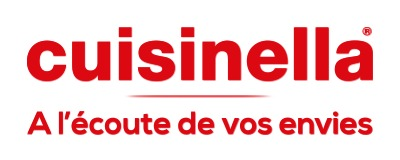 Logo CUISINELLA