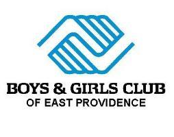 Boys & Girls Club of East Providence logo