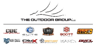 The Outdoor Group