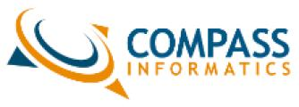 Compass Informatics logo