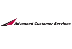 ADVANCED CUSTOMER SERVICES