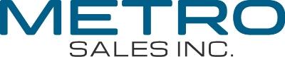 Metro Sales Inc.