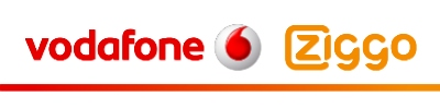 Advisor Telesales – VodafoneZiggo – Groningen