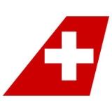 Swiss International Air Lines AG logo