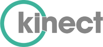 Kinect Services Limited logo