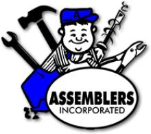 Assemblers Incorporated logo