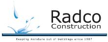 Radco Roofing