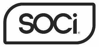 SOCi logo