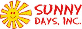 Sunny Days Early Childhood Developmental Services