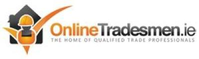 OnlineTradesmen.ie - go to company page