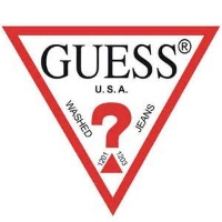e055271f6d Questions and Answers about Guess Promotion | Indeed.com